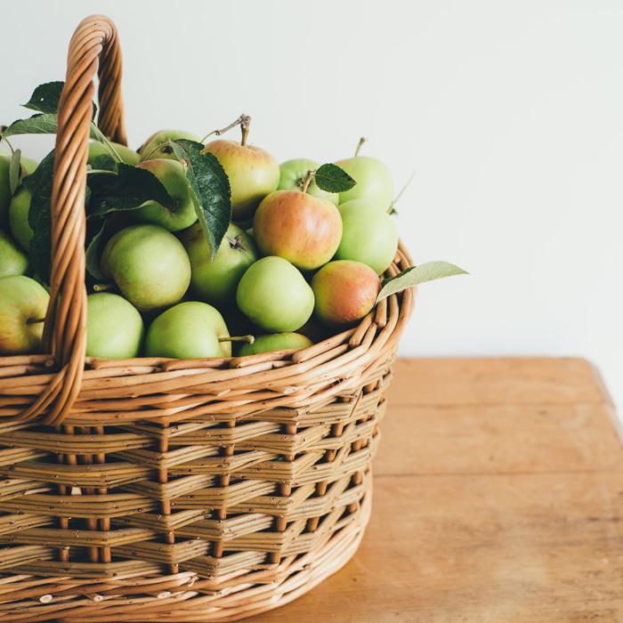 Khāney ke Adab ke Bārey me(n) (كتاب أدب الطعام)