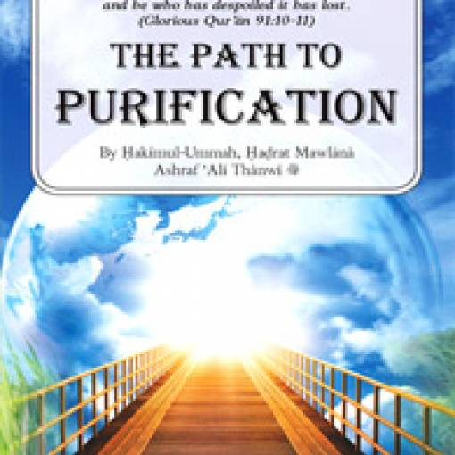 The Path to Purification