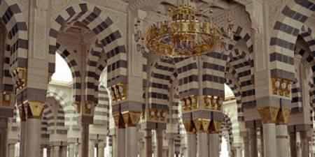 The Friends of Allāh ta'ālā - The Muttaqīn