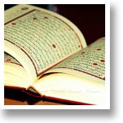 Dars Quran